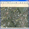 Import-Aerial-Photographs